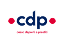 fdg-card-logo-Cdp