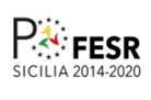 logo po sicilia 2