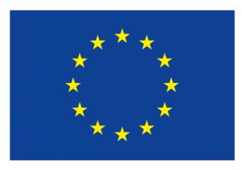 logo_UE_